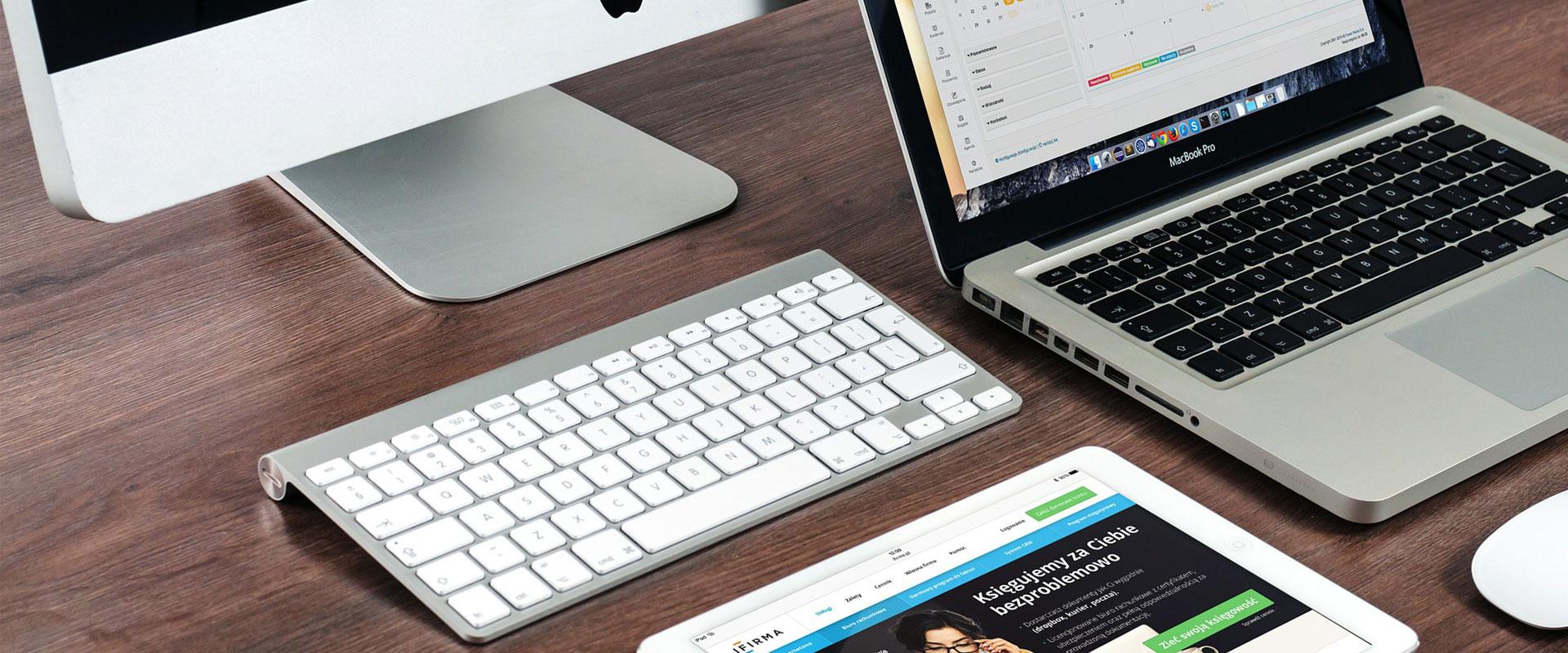 طراحی و تولید نرم افزار و فروش سیستم های کامپیوتری