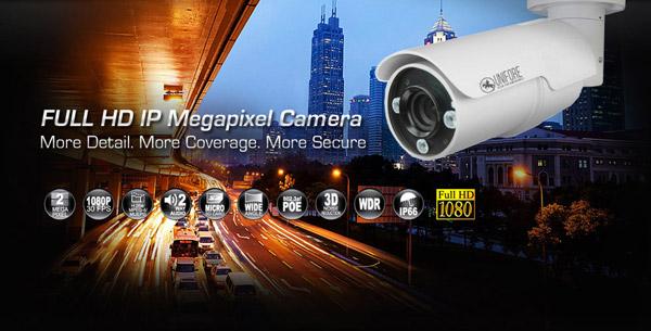 7 اشتباه متداول در مورد دوربین های مدار بسته تحت شبکه (IP)